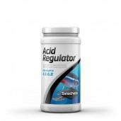 Seachem Acid Regulatör 250gr