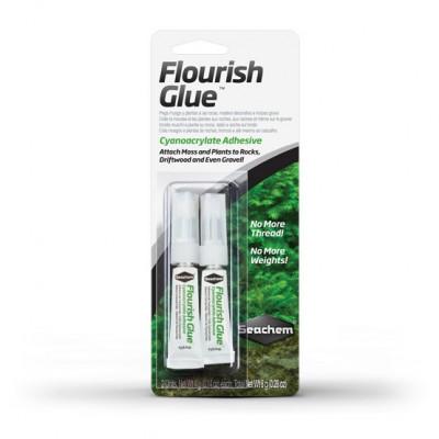 Seachem Flourish Glue Yapıştırıcı