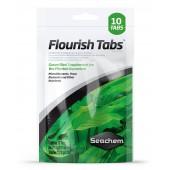 Seachem Flourish Tabs 10 Tablet