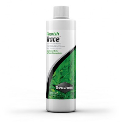 Seachem Flourish Trace 500ml