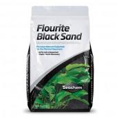 Seachem Flourite Black Sand 3,5kg