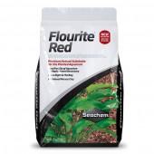 Seachem Flourite Red 3,5kg