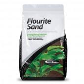 Seachem Flourite Sand 3,5kg
