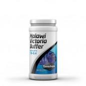 Seachem Malawi / Victoria Buffer 300gr