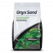 Seachem Onyx Sand 3,5kg