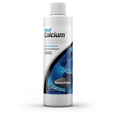 Seachem Reef Calcium 500ml