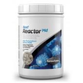 Seachem Reef Reactor Md 4Lt