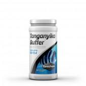 Seachem Tanganyika Buffer 250gr